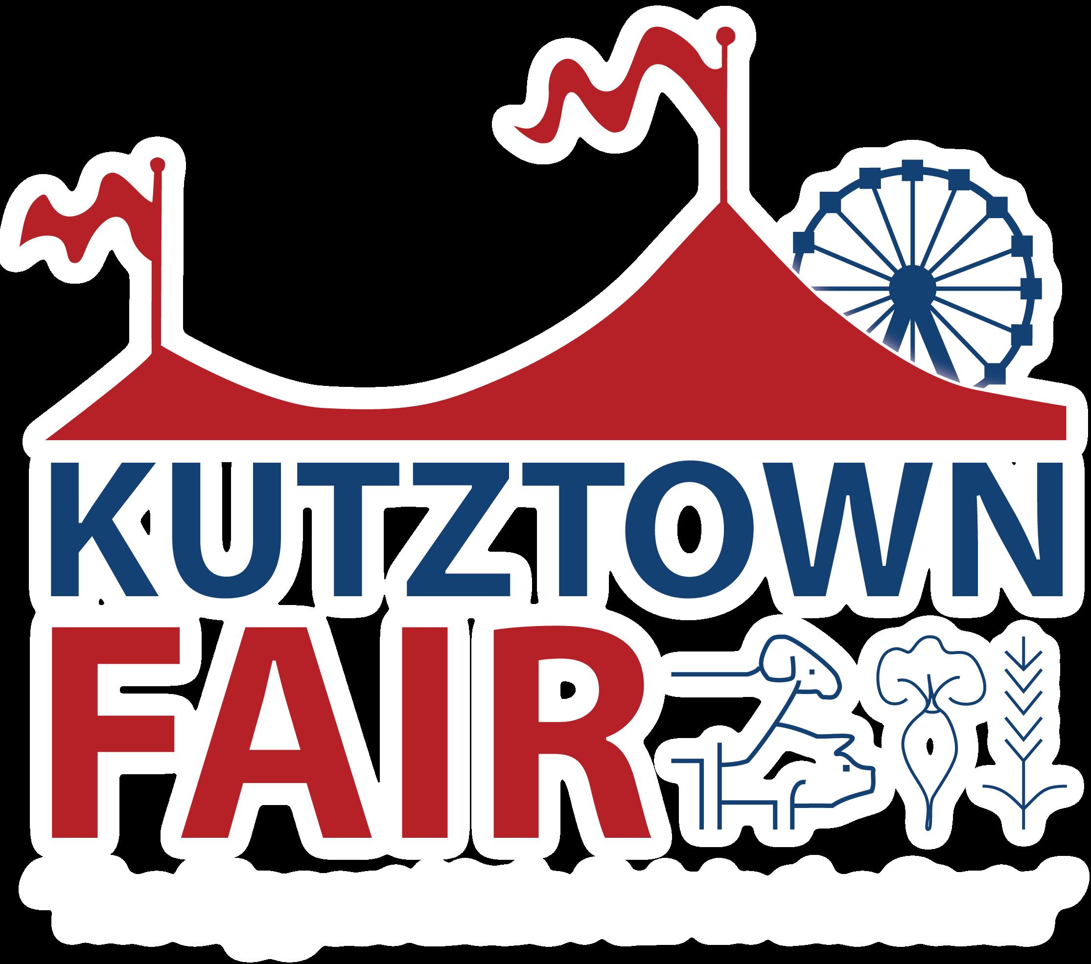 Kutztown Fair